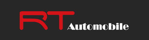RT-Automobile